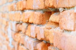 spalling-brick-damage