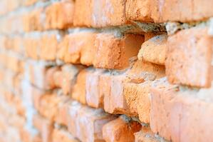spalling-brick-damage